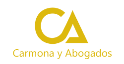 Carmona Jaime y Abogados Asociados