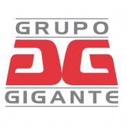 grupo-gigante_ok